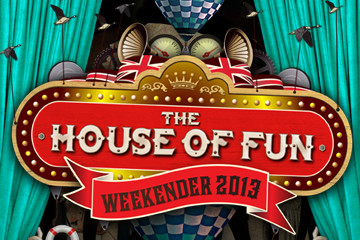 www house of fun com