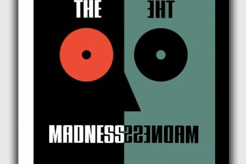 TheMadness
