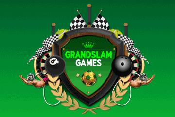 Grandslam Games